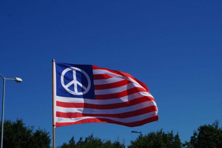 Retirer toutes les troupes états-uniennes d'Europe