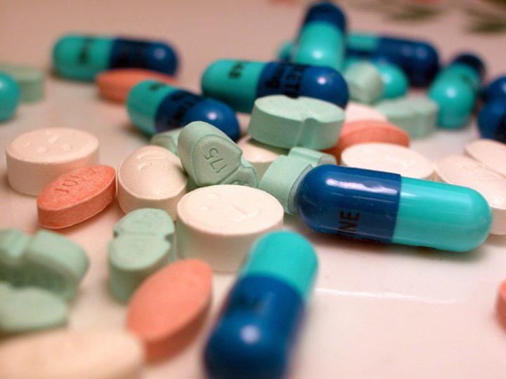 Ευρωπαϊκή Ένωση Καταναλωτών: κατόπιν πιέσεων η Aspen μειώνει τις τιμές σε αντικαρκινικά φάρμακα