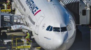 Air France : milliards de prêt, milliers de postes en moins, bonus époustouflant pour le PDG