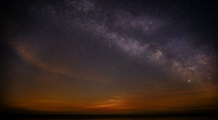 Empieza la alineación de 5 planetas: ¿dónde y cuándo se puede observar el fenómeno?