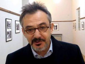 Al via la scuola Jack London tra Letteratura e Fotografia: un progetto unico in Italia
