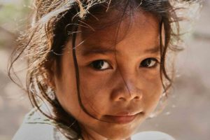 """Unicef: """"Un bambino su tre nel mondo è 'avvelenato' dal piombo"""""""