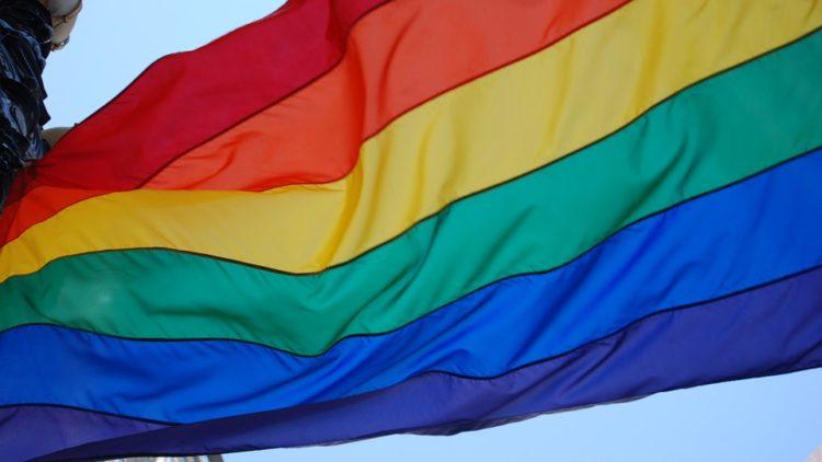Le Monténégro a adopté la loi sur les unions civiles entre personnes du même sexe