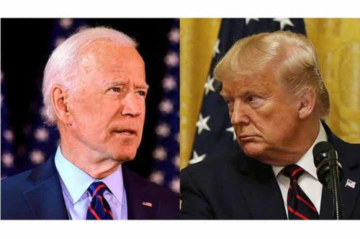 Il peso crescente del voto ispanico tra Biden e Trump