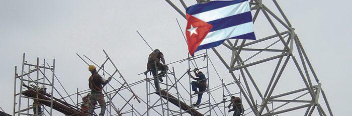 US-Blockade gegen Kuba: 60 Texte gegen 60 Jahre