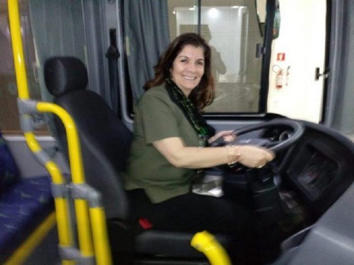 La electrificación del transporte desafía a la urbanizada América Latina
