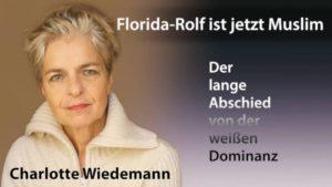 Florida-Rolf ist jetzt Muslim