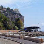 Francia, il Consiglio di Stato: illegali i respingimenti alla frontiera con l'Italia