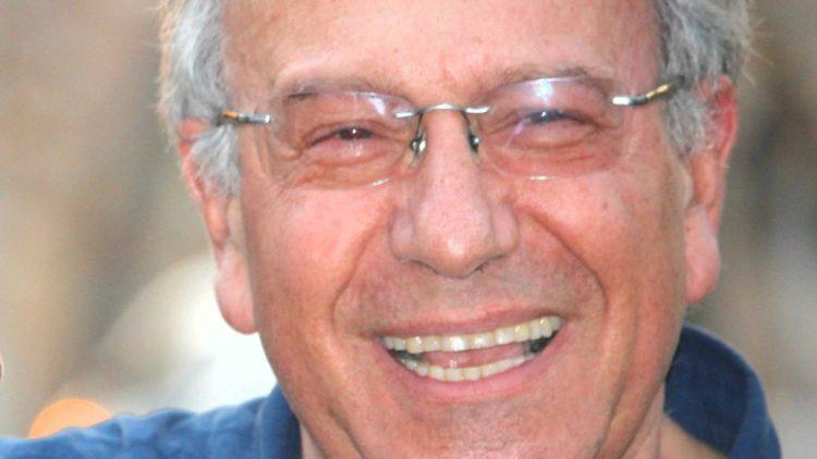 """Abgeordneter Tomás Hirsch startet die Bewegung """"Acción Humanista"""""""