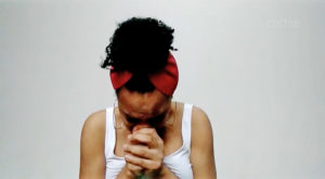 Artistas negros se unem em cordel impactante para cobrar justiça pela morte do menino Miguel