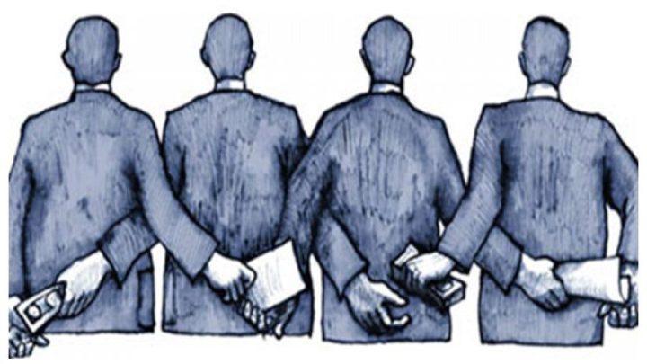 El Grupo de Lima y la inmunda corrupción del Covid-19