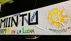 Reacciones racistas ante indígenas costarricenses contagiados con covid19