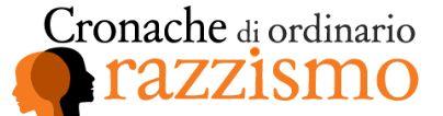 Cronache di ordinario razzismo:  quinto libro bianco sul razzismo in Italia
