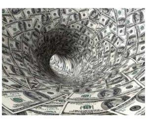 La Goldman Sachs avverte: la stretta del dollaro americano sui mercati globali potrebbe finire