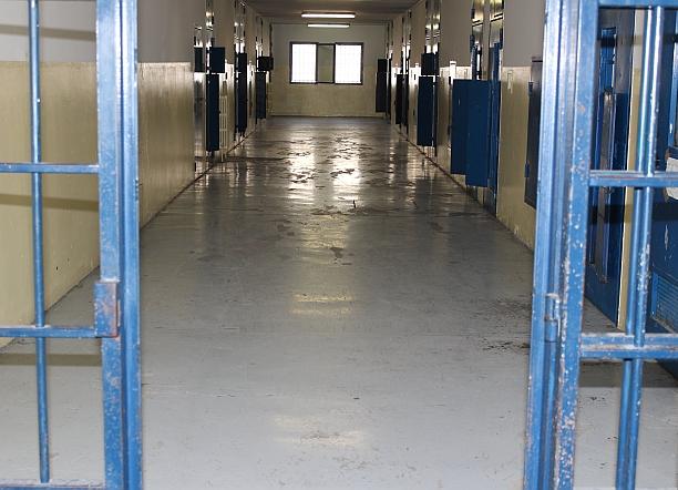 Carceri: anche in Emilia Romagna cresce il sovraffollamento e il disagio sociale