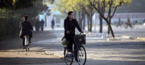 'Heart-Breaking' Accounts of Women Detained in DPRK