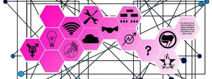 Ein transnationales Netzwerk bilden!