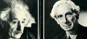 Erinnert Euch an Eure Menschlichkeit – Jahrestage des Russell-Einstein-Manifests, des IGH-Urteils und des Bombenangriffs auf Rainbow Warrior