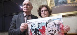 Scorta mediatica per Giulio Regeni si rinnova. La famiglia: nostra battaglia di verità non è disperata