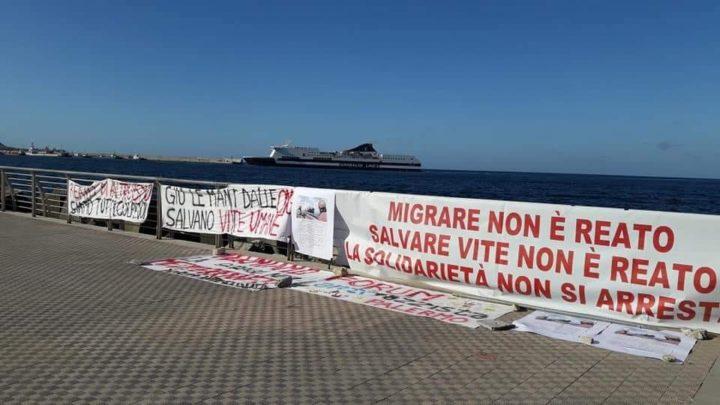 Lo Stato italiano complice delle violenze libiche. Nessuno potrà dire: io non sapevo