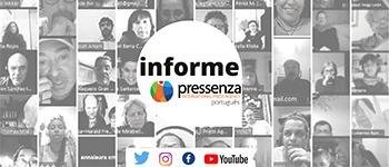 Informe Pressenza