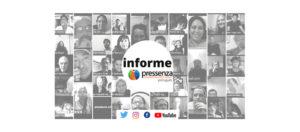 Informe Pressenza | O Leão está nas redes