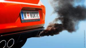Österreich verfehlt erneut Klimaziele – Klimaschützer verlieren Geduld