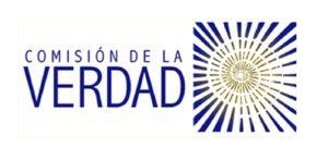 Colòmbia: Suport massiu al treball de la Comissió per a l'Esclariment de la Veritat