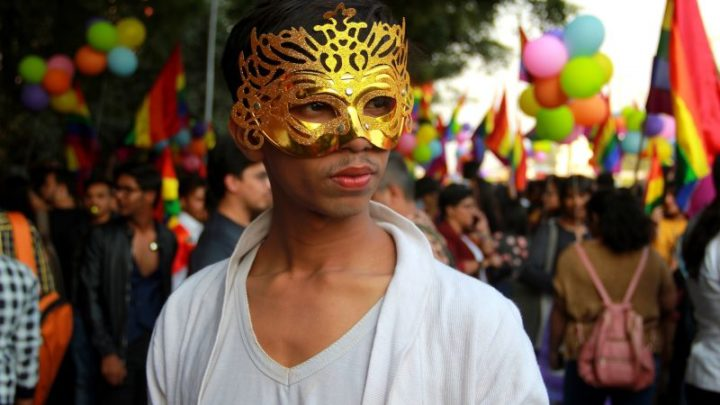 The state of LGBTQ+ rights in India: An interview with Supreme Court Advocate Saurabh Kirpal
