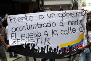 Colombia: chi non vuole la pace con la giustizia sociale?