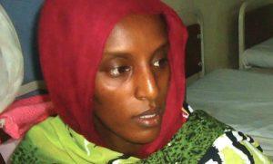Soudan, stop à la peine de mort pour le motif d'apostasie