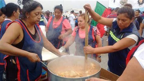 Argentina: la moderación también lleva al hambre