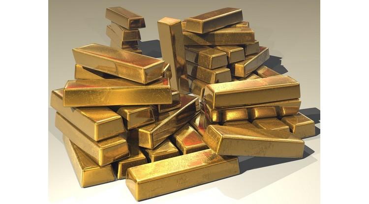 Venezuela : Pourquoi un tribunal de Londres statue sur l'avenir des réserves d'or ?