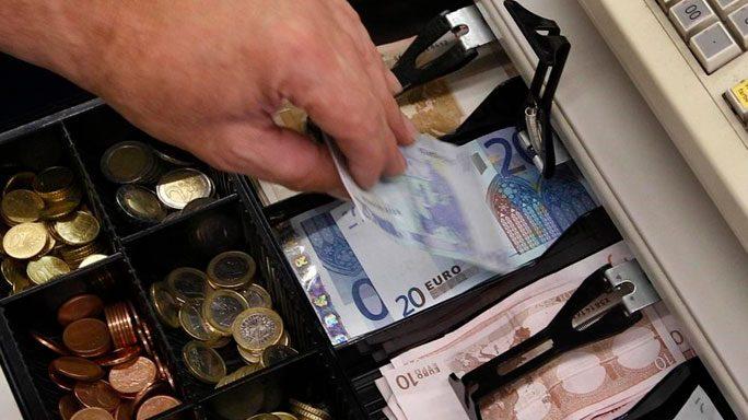 La obsesión por el dinero