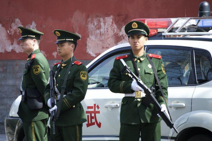 China aprueba la Ley de Seguridad Nacional para Hong Kong: movilizaciones adentro y tensiones afuera