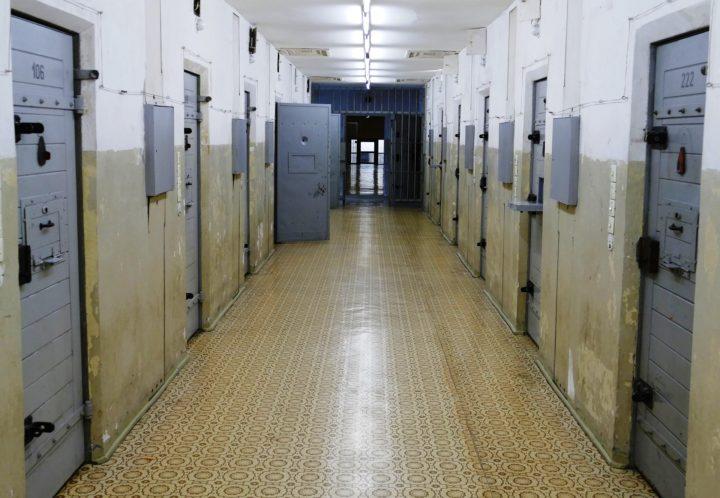 Torino, indagini per le violenze in carcere
