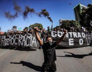 Racismo camuflado dificulta lucha para erradicarlo en Brasil