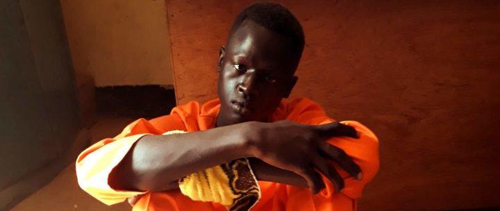 Sud Sudan, minorenne al momento del reato esce dal braccio della morte