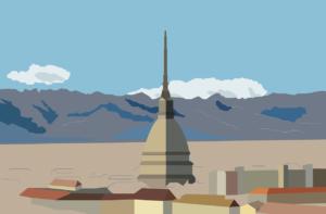 Revisione del Piano Regolatore di Torino : peggio di prima
