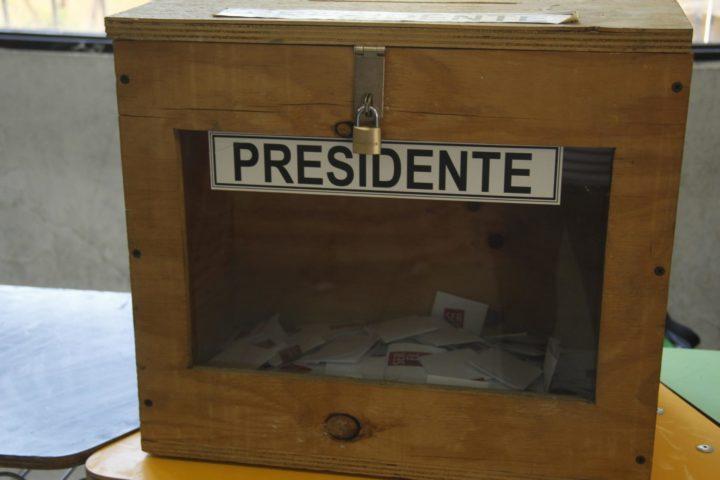Tribunal Electoral de Bolivia posterga para el 18 de octubre las elecciones generales