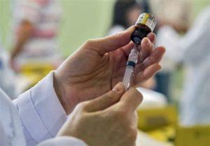 Interés privado dificulta y encarece el desarrollo de vacunas para coronavirus