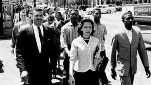 Du démantèlement des structures du racisme à la guérison des cœurs