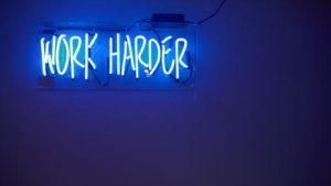 Η πανδημία ως καθρέφτης της εργασίας. Έρχεται το τέλος της εργασίας όπως την ξέραμε;