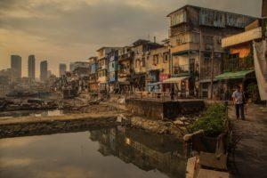 La pobreza mundial, mucho más cruda de lo creído