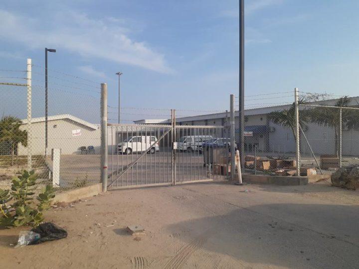 Venezuelan Migrants Face Covid-19 Risk in Aruba Detention Centers