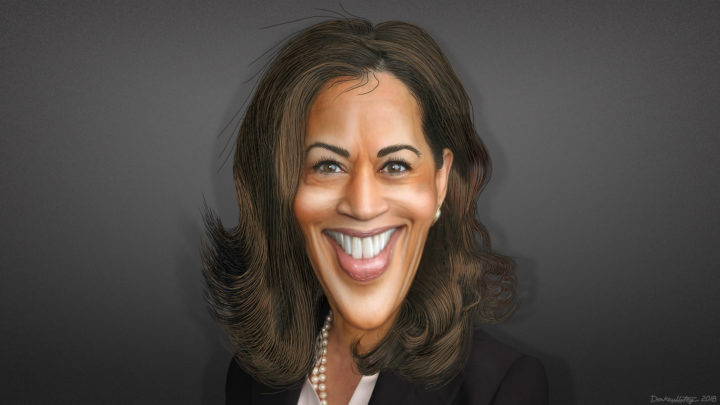 The Hoopla Over the Kamala Harris VP Selection Obscures the Many Young People of Color Who Are Winning Offices Nationally