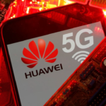 Why 5G Is the First Stage of a Tech War Between the U.S. and China