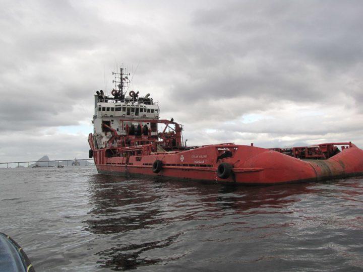 Internationale Liga für Menschenrechte verurteilt vorläufiges Ende der zivilen Seenotrettung im Mittelmeer