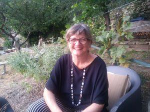 Alessandra Bonoli: la transizione energetica è fondamentale per la sopravvivenza della specie umana