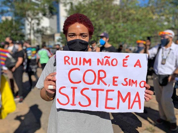 O que a história do racismo em São Paulo diz sobre a violência de Estado hoje
